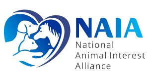 Washington State Animal Laws - Animal News Northwest